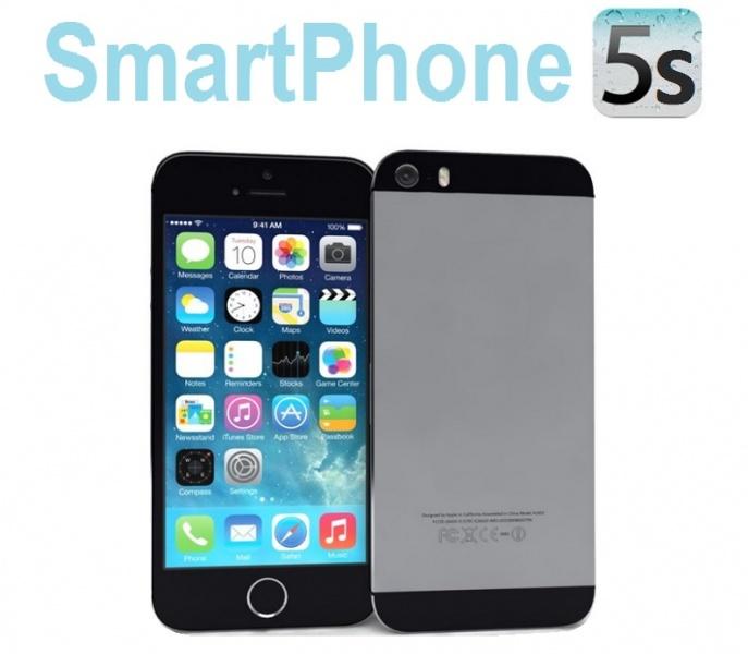 iphone 5c baratos nuevos