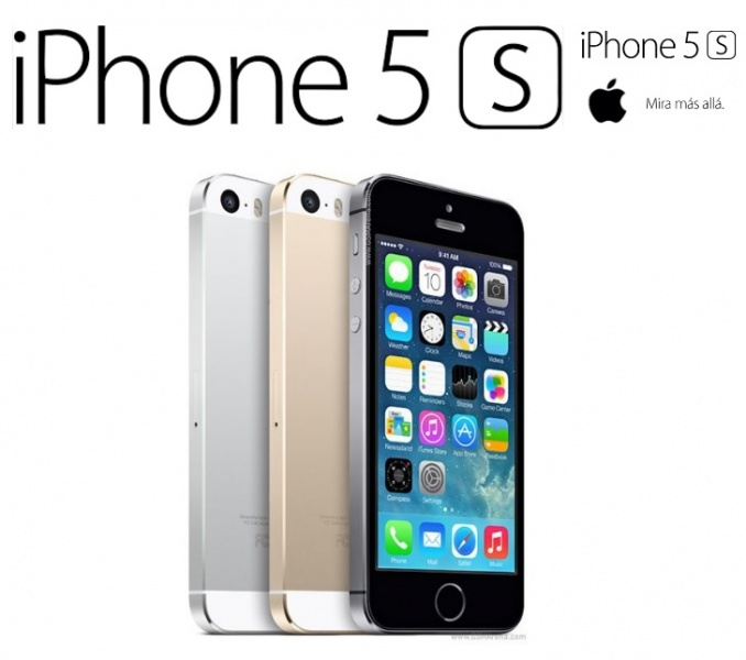 IPHONE 6 BARATO CALI