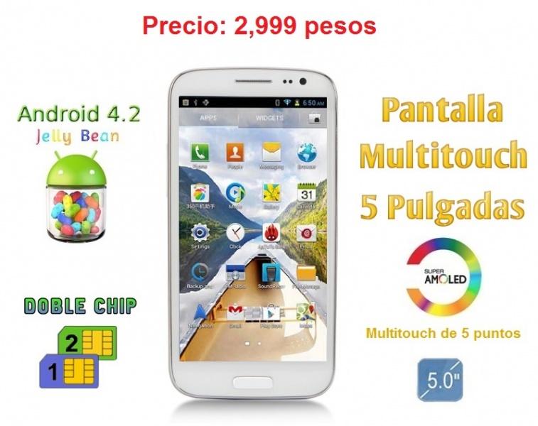 iphone 5 barato usado mercadolibre