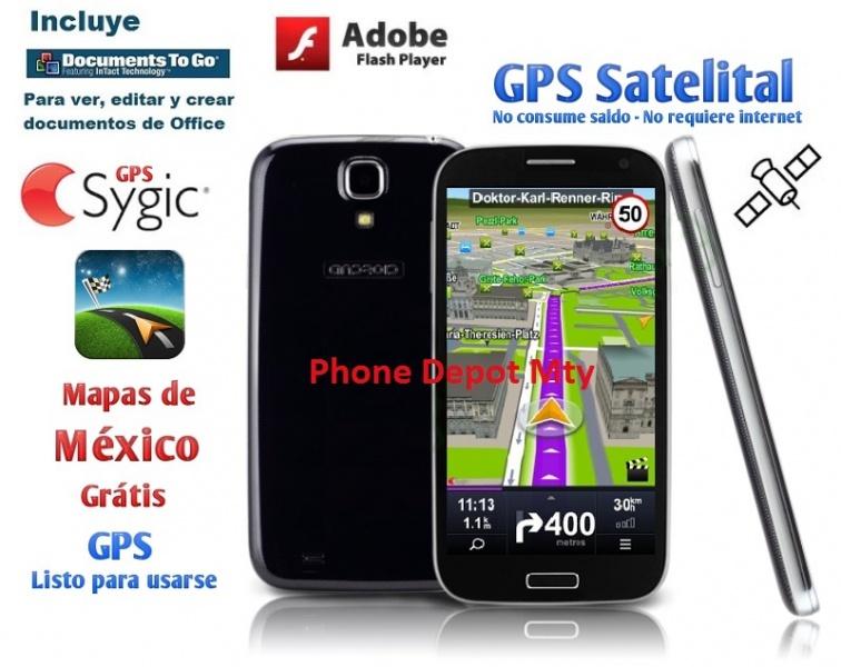 venta de iphones baratos en chile