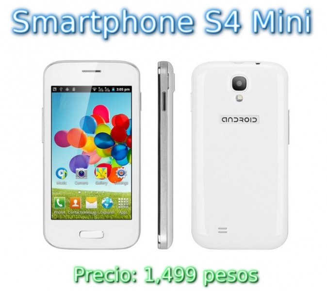 telefono iphone 6 barato