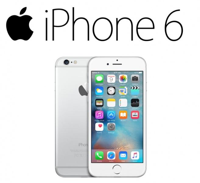 IPHONE 5S USADO MUITO BARATO